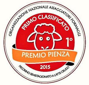 best-pecorino-pienza-2015