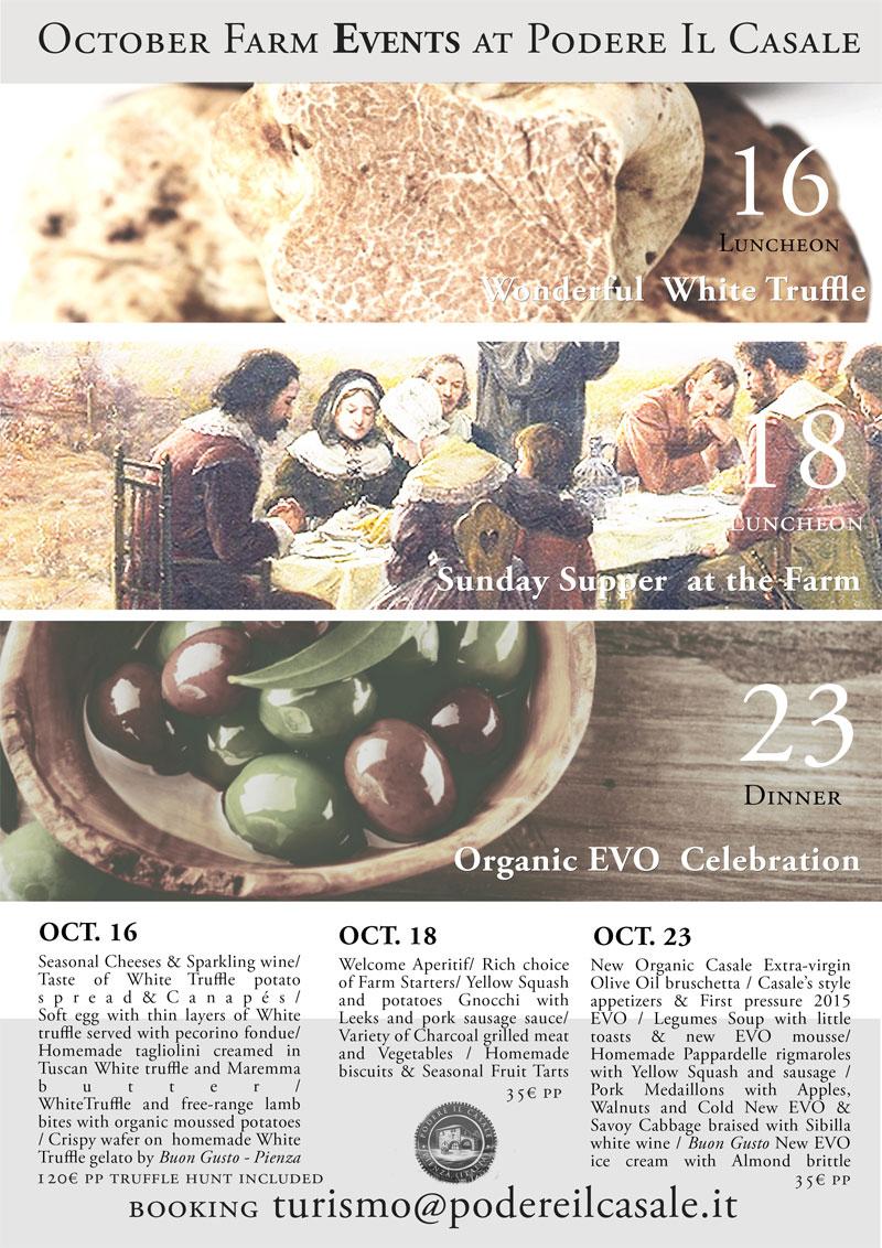 special-events-october-2015