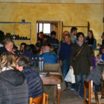 slow food day podere il casale
