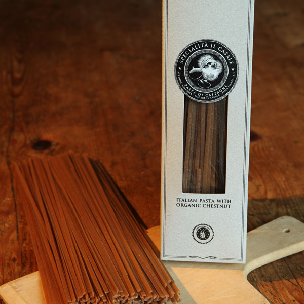 Kastanien-Linguine-250gr-thumb-600×600