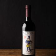 Organic Wine Tuscany