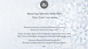 new year montepulciano - capodanno montepulciano