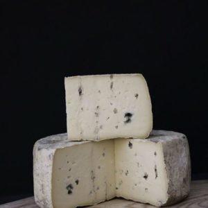 tuscan pecorino bluecheese